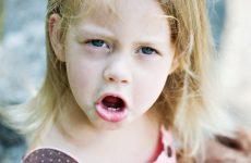 Діти лаються матом – смішно чи сумно?