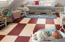 Дитяча кімната для дівчинки: правила оформлення особистого простору дитини