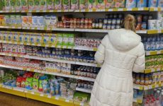 Дитяча суміш без пальмової олії – що потрібно знати турботливим матусям