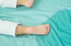 Дитячий енурез: види, причини і лікування