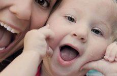 Дизартрія у дітей: причини захворювання, симптоми, методи терапії