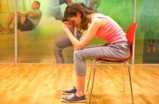 Дихальна гімнастика для схуднення: види, вправи, правильна техніка виконання