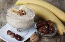 Фініки: склад, калорійність, користь при схудненні, шкоду