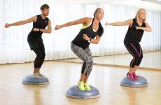 Функціональний тренінг: що це таке у фітнесі, програми тренувань для жінок і чоловіків