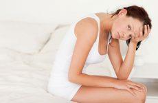 Геморой після пологів – причини і лікування