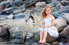 Як назвати дівчинку, народжену у вересні: кращі імена