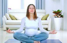 Як не нервувати під час вагітності — 7 порад психолога