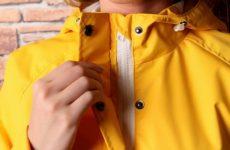Як прати гірськолижну куртку з мембрани і термітів в пральній машині