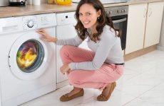 Як прати віскозу і при якій температурі, щоб не сіла