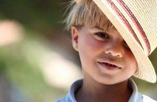 Як вибрати краще ім'я хлопчикові, народженому в червні – які імена підходять?