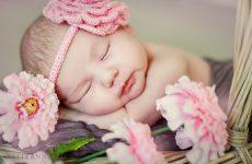 Як зачати дівчинку: 6 найбільш ефективних способів