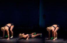Які вправи найбільш ефективні для швидкого схуднення