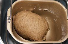 Калорійність бородінського хліба на 100 грам, БЖУ, склад, користь і шкоду для схуднення