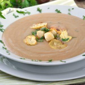 Каштани: користь і шкоду для здоров'я, калорійність, рецепти приготування і вживання в їжу