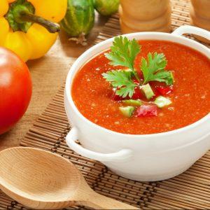 Лікувальна дієта №9: основні правила, особливості харчування при вагітності, меню, рецепти страв на кожен день