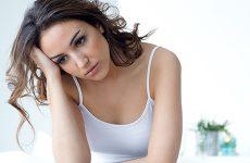 Лікування молочниці при грудному вигодовуванні: 5 топових препаратів