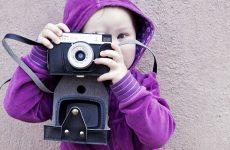 Кращі цифрові фотоапарати, топ-10 рейтинг цифрових фотоапаратів
