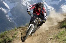 Найкращі гірські велосипеди, топ рейтинг гірських велосипедів 2019