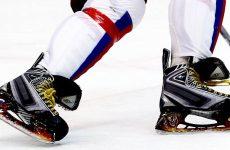 Кращі хокейні ковзани, топ-10 рейтинг хокейних ковзанів 2019