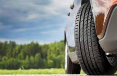 Кращі літні шини, топ-10 рейтинг гарної літньої гуми 2019