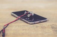 Найкращі навушники вкладиші, топ-10 рейтинг хороших навушників 2019