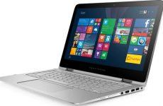 Кращі ноутбуки, топ-10 рейтинг хороших ноутбуків для ігор, роботи