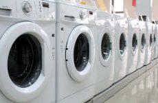 Кращі Російські пральні машини автомат