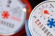 Найкращі лічильники для води, топ-9 рейтинг хороших водолічильників