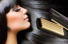 Кращі праски для волосся, топ-10 рейтинг хороших випрямлячів