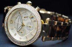 Кращі жіночі наручні годинники, топ-10 рейтинг гарних жіночих годинників