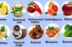 Метаболізм: що це таке і як його прискорити, щоб схуднути в домашніх умовах