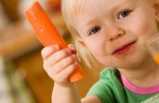 Морквяний сік: користь і шкоду + 3 супер-рецепту для дітей