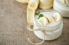 Можна банани при грудному вигодовуванні: як, коли і скільки? Все про користь і шкоду тропічного фрукта для молодих мам