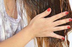 Чи можна фарбувати волосся при грудному вигодовуванні