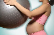 Чи можна займатися спортом під час вагітності: 11 видів спорту і заняття по триместрах