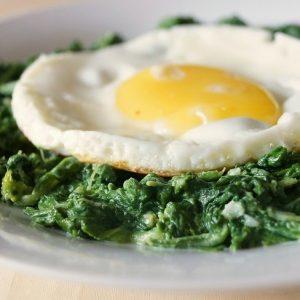 М'ясна дієта для схуднення: види, зразкове меню на 10 днів