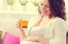 Народні засоби від печії при вагітності: сіль і молоко проти таблеток, ефективність і безпека