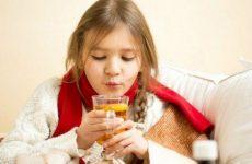 Народні засоби від кашлю у дітей: список, ефективність, рекомендації