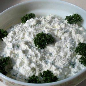 Огіркова дієта: особливості харчування, меню для схуднення на 10 кг за тиждень