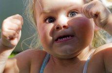 Чому дитина стає агресивною і що з цим робити?