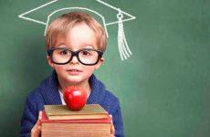 Підготовка до школи: поради та завдання, важливі навички