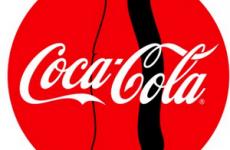 Користь і шкода Coca-Cola (Кока-коли) для організму людини