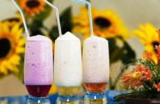 Користь і шкода кисневого коктейлю для дітей і дорослих:відгуки