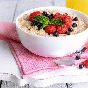 ПП-харчування для схуднення: що це таке, основні правила дієти, зразкове меню на тиждень