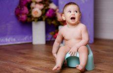 Причини білка в сечі дитини: чи завжди це небезпечно?