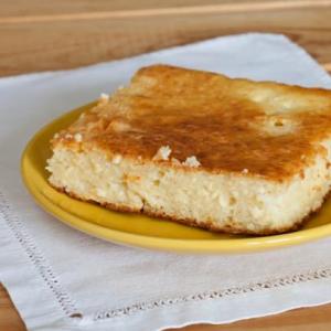 Розвантажувальний день на сирі для схуднення: варіанти з яблуками, бананами, кефіром