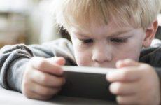 Дитина не хоче вчитися – 8 поважних причин і програма дій для батьків