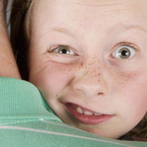 Дитина бреше: 6 причин і способи відучити говорити неправду