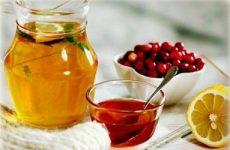 Рецепти напоїв для ефективного схуднення і очищення організму в домашніх умовах