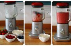 Рецепти смузі для схуднення: приготування в блендері в домашніх умовах, калорійність, корисні властивості